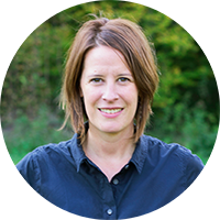 Eva Eichberger
