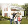 Paradigma Familie Energy Fruit