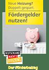 Förder-Flyer – PDF