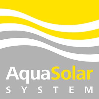 AQUS SOLAR System