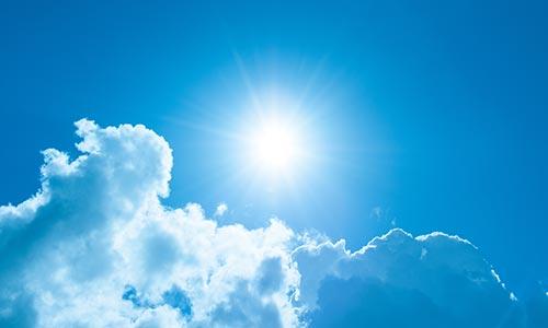 Solarheizungen