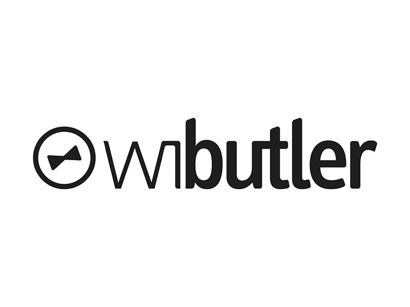 wibutler